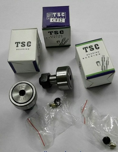 Cam Follower Bearings TSC