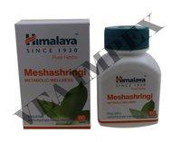 Meshashringi