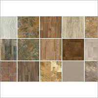 Quality Vinyl Flooring