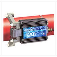 120i Hydroflow Water Conditioner