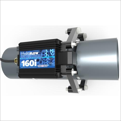 160i Hydroflow Water Conditioner