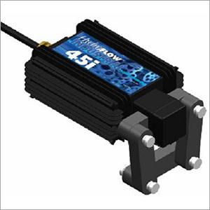 45i Hydroflow Water Conditioner