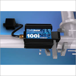 Hydroflow Water Solutions