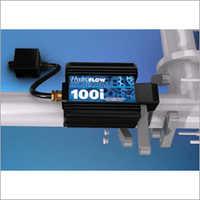 100i Hydroflow Water Conditioner