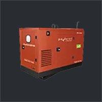 20 kVA / 22.5 kVA / 25 kVA Diesel Generator Set