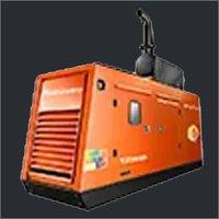 75 kVA / 82.5 kVA / 100 kVA / 125 kVA  Diesel Generator Set
