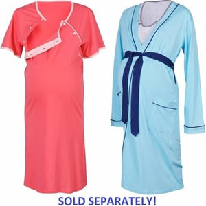 Urology / Maternity Gown