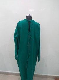 OT Surgeon Gown