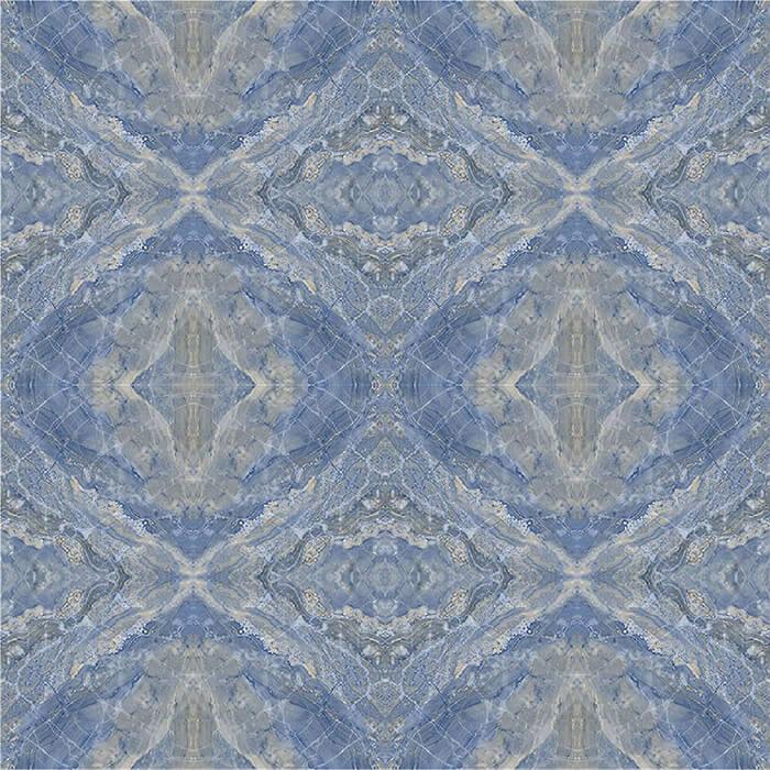 Mirror Effect Polished Porcelain Tiles