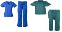 OT Technician Dress(Scrub)