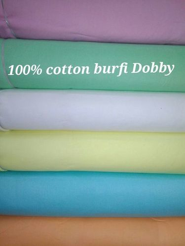 plain cotton