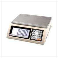 Laboratory Weighing Scale
