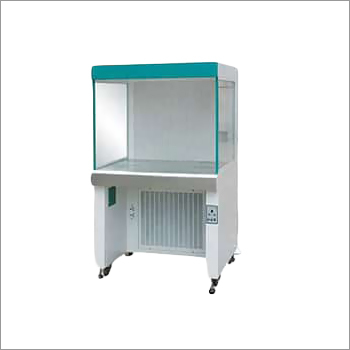 Dust Proof Cabinet Fume Hood