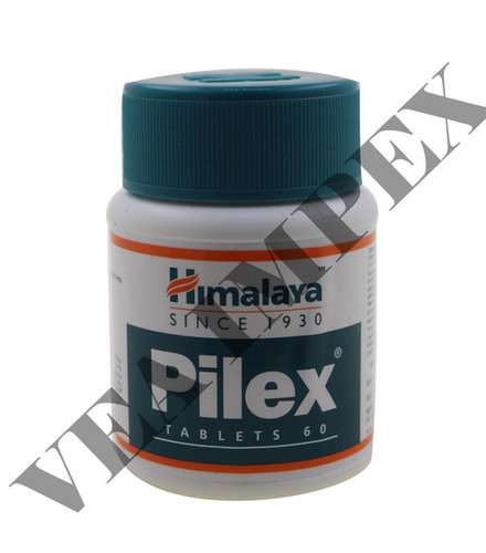 Himalaya Tablets