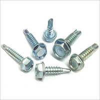 Metal Screw