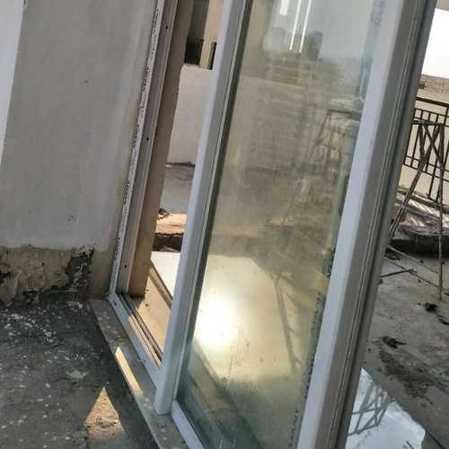 Upvc Door & windows