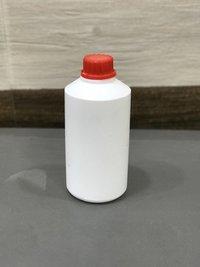 HDPE Thinner bottles