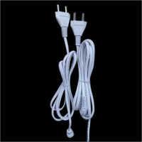 Fan Power Plug Cord