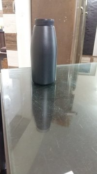 Hdpe Ink Bottle