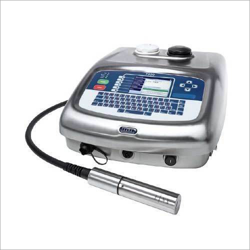 LINX 5900