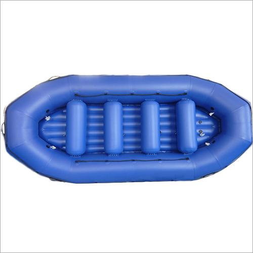 River Rafting Boat 550cm