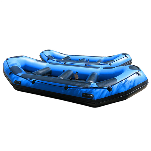 Kneecap Inflatable Boat, sport leisure boat, water sport boat, rafts with 460cm