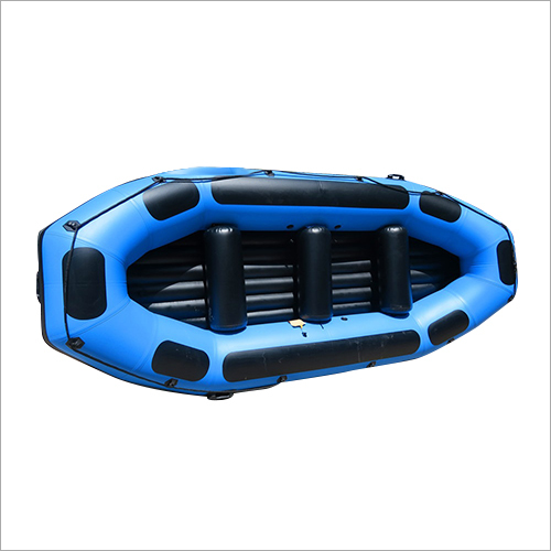 Blue&Black Inflatable Boat, white raft, river raft, fishing raft, with different design 380cm
