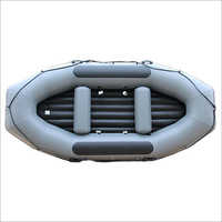 Inflatable Raft Boat,inflatable rafts, life raft, rubber rafts, Raft-330cm