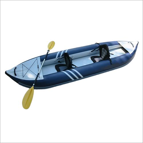Rafting Canoe