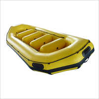 big raft model 550cm, rafting adventure, outdoor adventure rafting,club raft, sport outside club, sport club, boat club 550cm