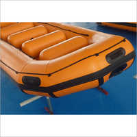 Fast Rescue Boat,Raft Inflatable boat, Rafts-410cm