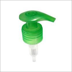 Liquid Soap Dispensing Pump