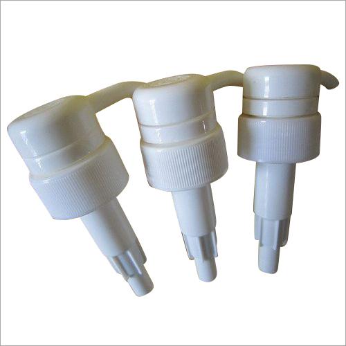 Lotion Sprayer Pump