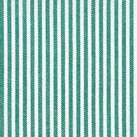 Stripes Bed sheet