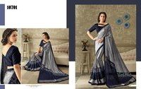 Bollywood Fancy Sarees