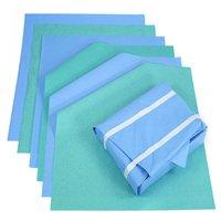 Wrapper Sheet