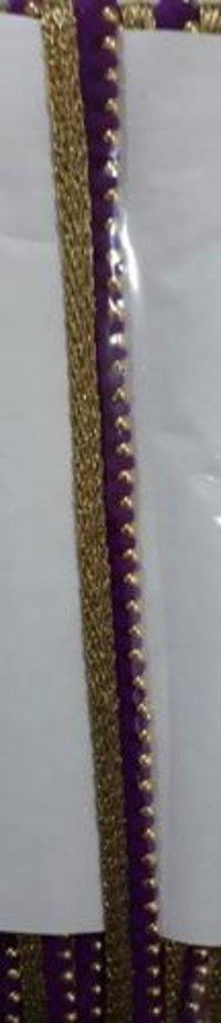 Ribbon Lace