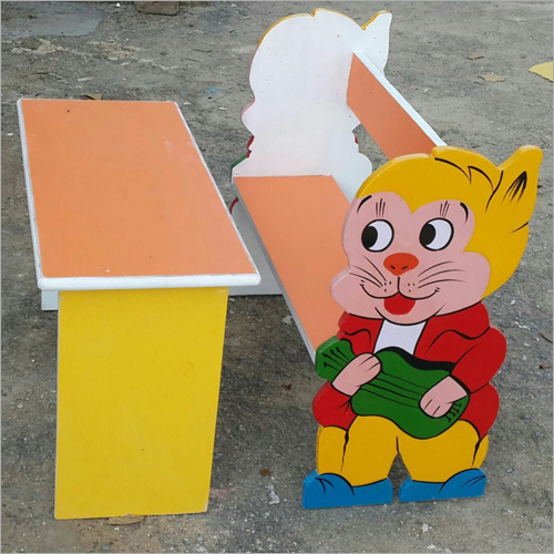 Kids Benches