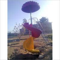 Playground Slider