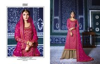 New Designer Banarasi Suits