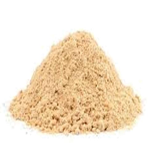 Herbs (Ashwagandha)