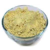 Herbal Atta
