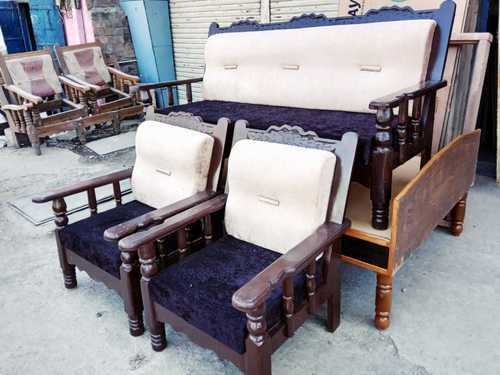 3*3  sofa