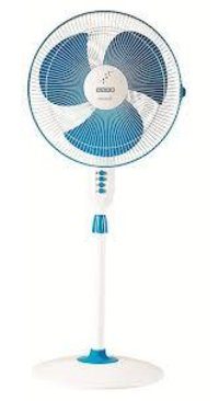 Usha Pedestal Fan