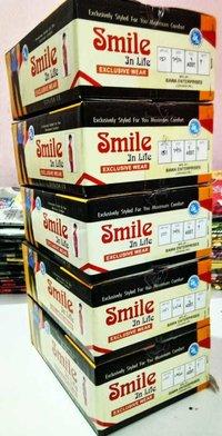 Smile In Life