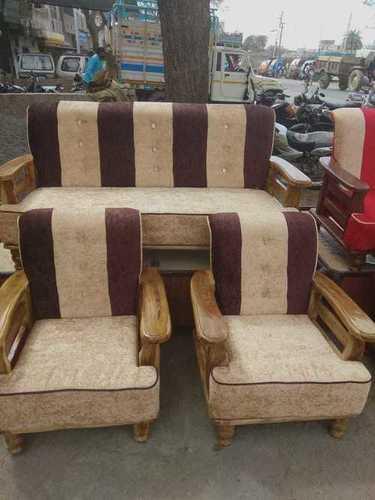 new sofa set range
