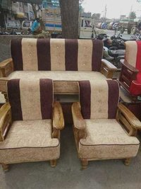 mini sofa sets