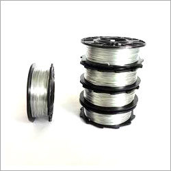 Galvanized Coil Hand Held Power Tools