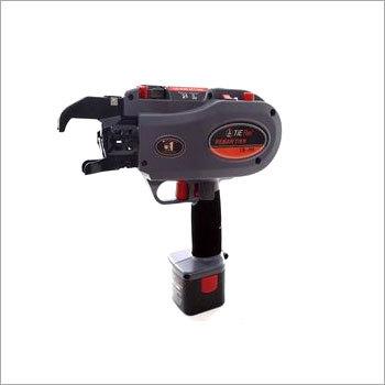 Auto Electric Rebar Cutter Hand Operated Rebar Tier Tying Machine Tool