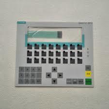 SIEMENS 6AV3 617-1JC00-0AX1